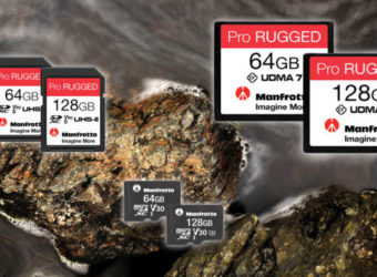 Pro-Rugged_featured-640x360