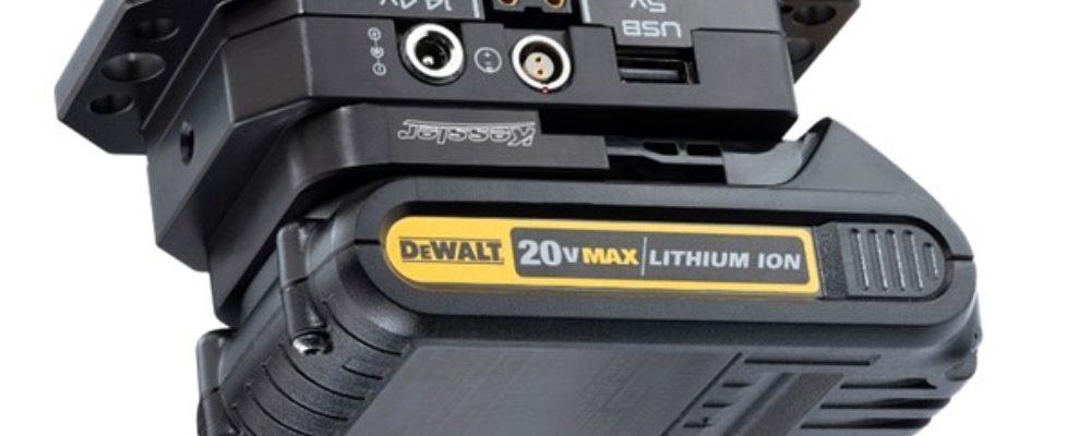 battery-insert